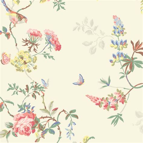 classic bird wallpaper vintage birds wallpaper wallmaya com