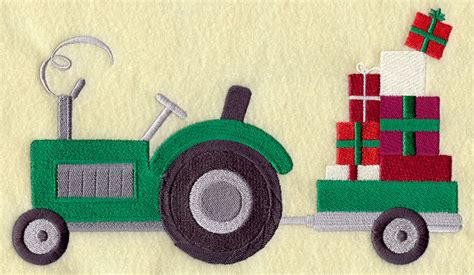 Origami Tractor - origami tractor 28 images illustration of abstract
