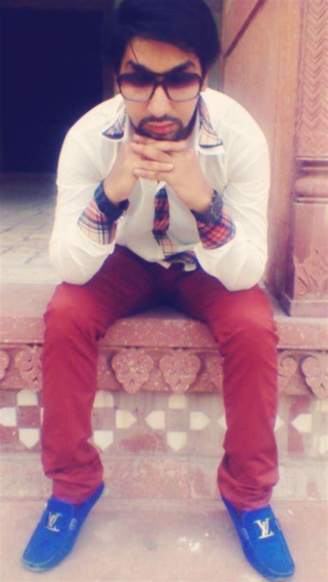best beautiful boy boy naqash gulzar handsome boy