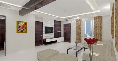 interior design service 3d interior design service for indian homes contractorbhai