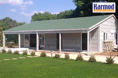 structural insulated panel home kits structural insulated panel home kits best free home