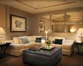 Warm Living Room Ideas, Pictures, Remodel and Decor