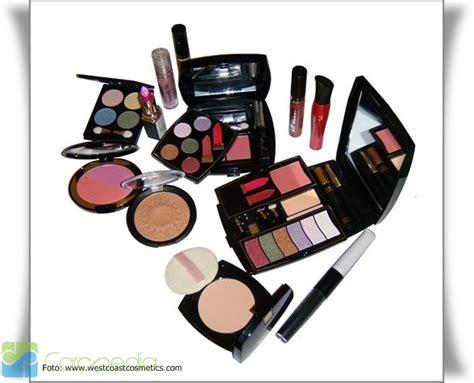 Eye Shadow Blush On Casandra 24a daftar kosmetik berbahaya kecantikan carapedia