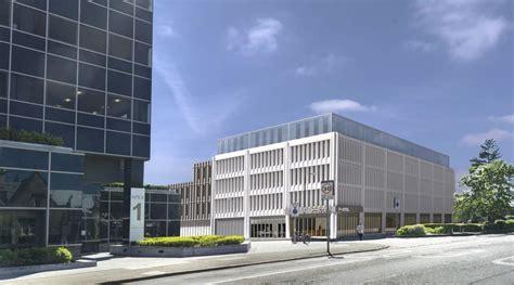 hotel bid edinburgh office to hotel bid capitalises on tourism boom