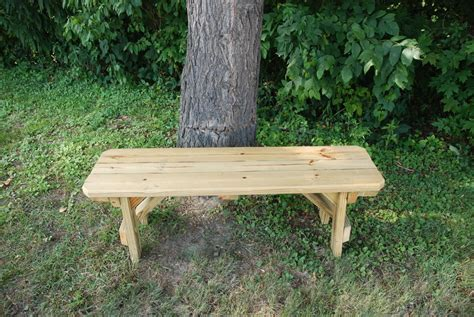 wooden bench rentals wooden outdoor furniture benches one of the best home design