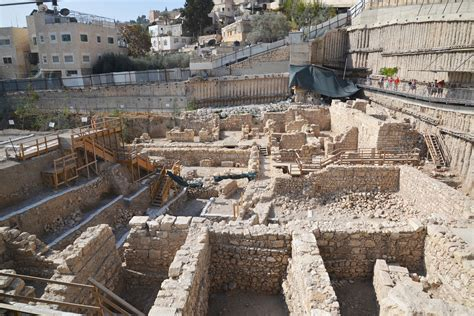 70 Square Meters by Giv Ati Parking Lot Excavations