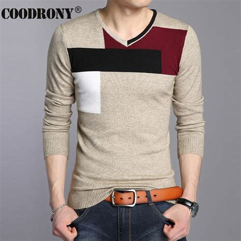 Sweater Bastille High Quality aliexpress buy high quality autumn winter soft warm knitted sweater