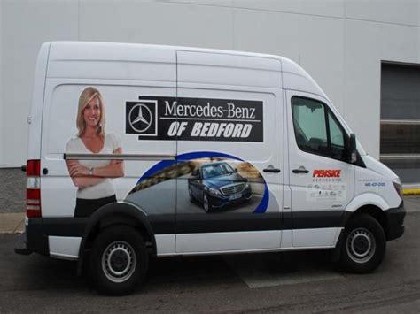 mercedes ml350 gas mileage gas mileage for 2015 mercedes ml350 autos post