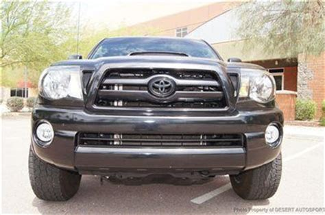 Looking For Used Toyota Tacoma Trucks Find Used 2009 Toyota Tacoma 4wd Cab Navigation