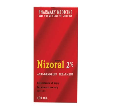 Neril Shoo Anti Dandruff 100ml nizoral shoo deals on 1001 blocks