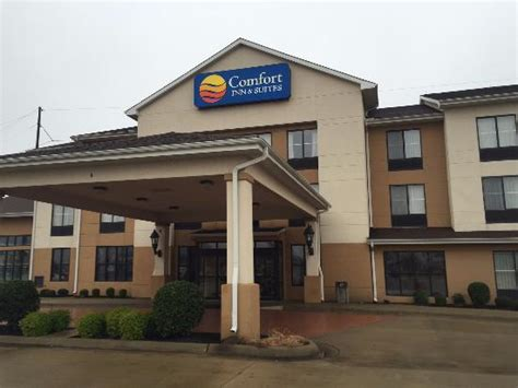 comfort inn blytheville comfort inn and suites hotel 1510 e main street in