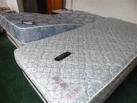 ultramatic electric bed brick sale