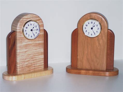 woodworking clocks woodworking clocks with simple style egorlin
