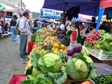 vegetables market how do you clean your fruits vegetables rktransonic