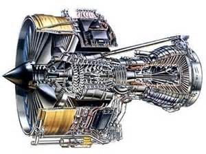 News About Rolls Royce Engines Ad Rolls Royce Plc Turbofan Engines Aero News Network