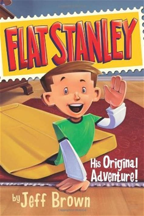 the adventures of tk and the stooleys book one books flat stanley flat stanley 1 by jeff brown reviews