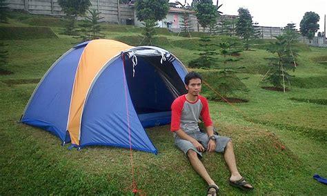 Tenda Kemah Pramuka aneka tenda dome pramuka alternatif cing jejak pramuka
