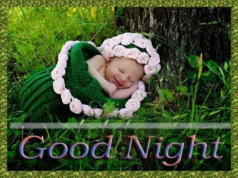 good night baby images search results for cute baby sleeping good night images