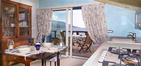 appartamenti isola d elba economici appartamenti villa emanuela marina di co isola d elba