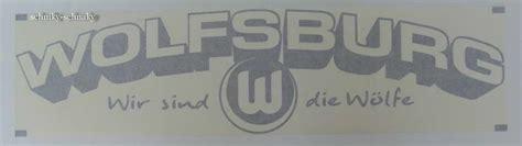 Heckscheibenaufkleber Hsv by Xxl Fussball Bundesliga Autoaufkleber Heckscheiben