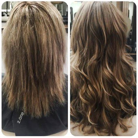 Hair Extensions Uk Hair Extensions Supplier And Salon   hair extensions salon in bridgend