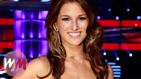 the voice winners where are they now tessanne chin and top 10 successful the voice contestants where are they