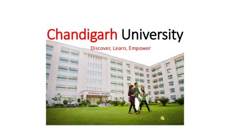 Chandigarh Mba Placements by Chandigarh Best In Punjab