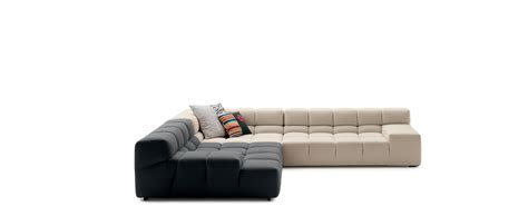urquiola divani sofa tufty time b b italia design by urquiola