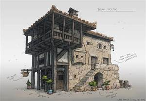 Info Home Design Concept Fr by Interior Amp Exterior Architecture Designs By Gabe Kralik