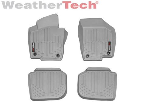 top 28 weathertech floor mats bolingbrook il