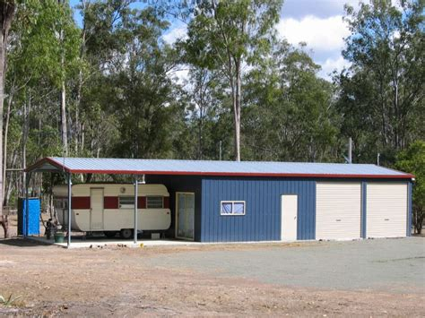 Ranbuild Sheds Tasmania by Gympie Sheds Garages Ranbuild Resellers On Unit 12 11