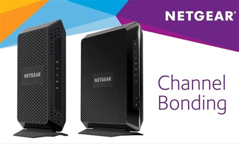 cm cable modems routers networking home netgear
