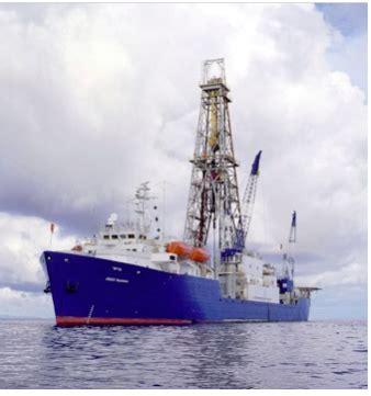 geologia pavia geologia a pavia pavia alla scoperta dell oceano indiano