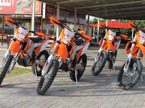 rent motocross bike uk quad bike rental dubai big red