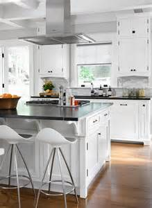 kitchen island vents white kitchen island with soapstone countertops
