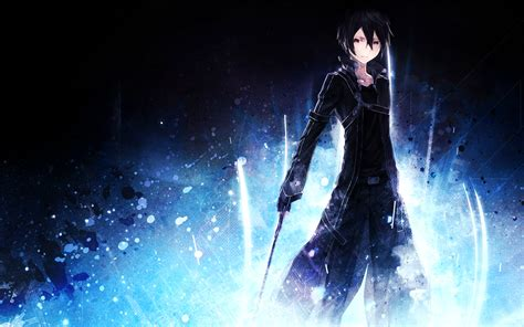 wallpaper hd anime moe sword art online wallpaper zerochan anime image board
