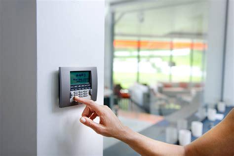 bureau d 騁ude domotique somfy connecte syst 232 me d alarme avec protexial