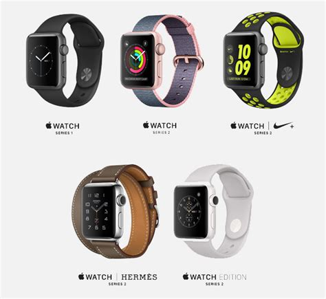 apple watch 3 harga harga apple watch series 2 di malaysia bermula dari rm1649
