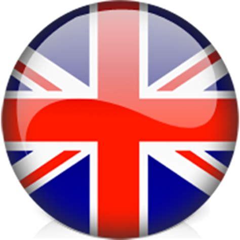 soggiornare in inglese appartamenti la chiocciola como cerchi un residence