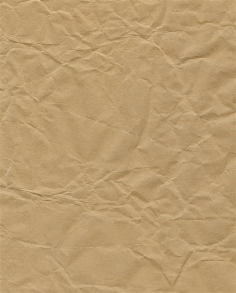 And Craft With Paper - kraft paper 2 by stever55 on deviantart