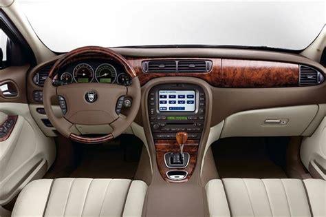 2000 s type jaguar problems jaguar s type 1999 car review honest