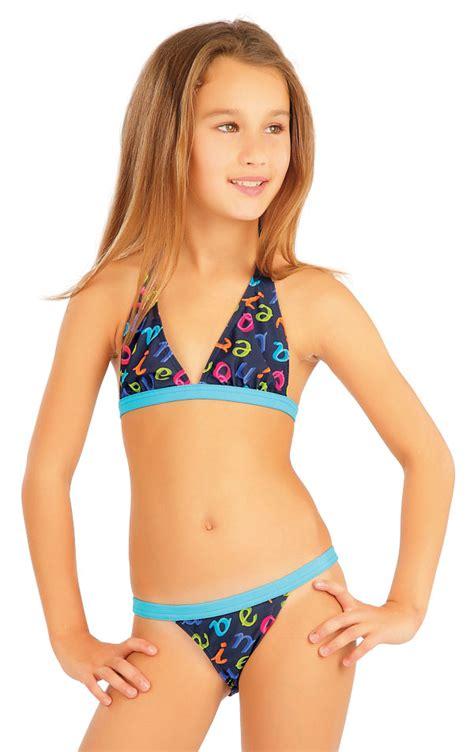 tween girls thongs tween girls underwear images usseek com