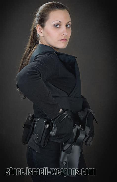 light bullet proof vest personal armor lightweight bulletproof vest