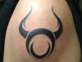 taurus tattoo ideas best tattoo 2014 designs and ideas