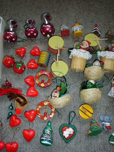adornos para 193 rbol de navidad 1 000 00 en mercado libre