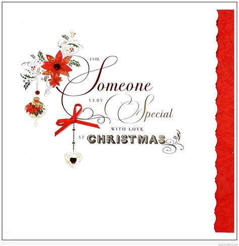 printable christmas cards love love cards ideas quotes and sayings