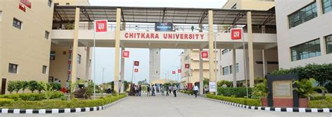 Ymca Faridabad Mba Admission 2017 18 by Chitkara Himachal Pradesh Courses Fee