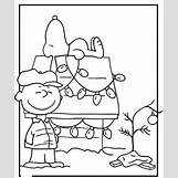 Charlie Brown Christmas Coloring Pages | 235 x 281 jpeg 15kB
