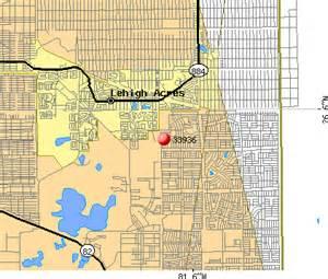 33936 zip code lehigh acres florida profile homes