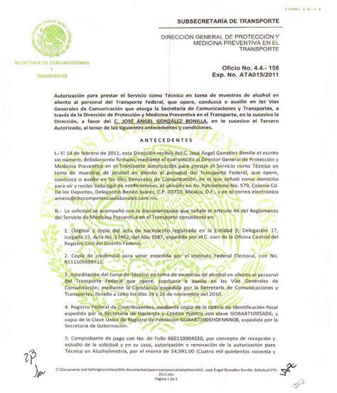 preguntas del examen de manejo guadalajara examen psicof 237 sico integral para obtener la licencia federal